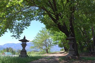 0516原山神社2