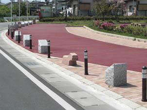 0517千塚公園4