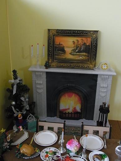 クリスマス2-4