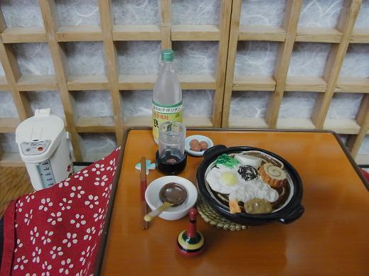 冬の食卓6