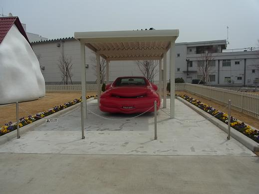 十和田美術館14