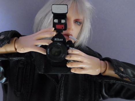 カメラマン30