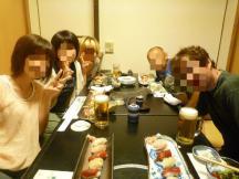2012072158_copy.jpg