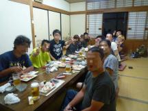 2012091538_copy.jpg