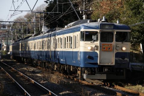 eos7d-_10287.jpg