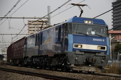 eos7d-_10336.jpg