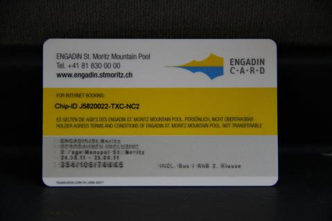 eos7d-_12145.jpg