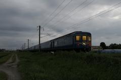 eos7d_6149.jpg