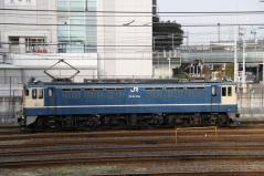eos7d_6807.jpg