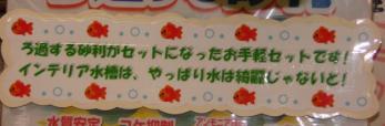 2010.3.2ブログ (2)
