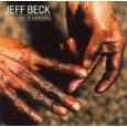 ジェフ・ベック