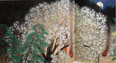 夜桜2_convert_20121018110001