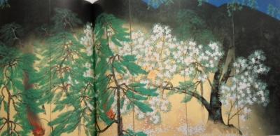 夜桜1_convert_20121018110142