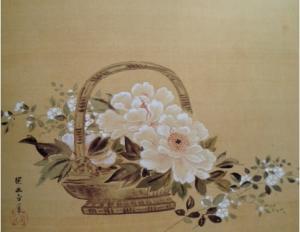 花籠牡丹図_convert_20121018112321