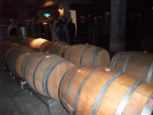 ワイン樽_convert_20121115105642