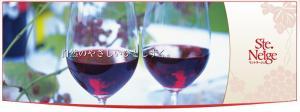ワイン サントネージュ_convert_20121115110319