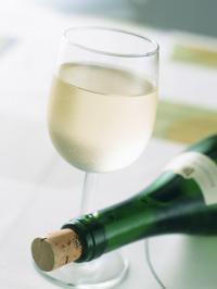 ワイン コルク_convert_20121116174308