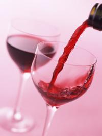 ワイン2_convert_20121116175401