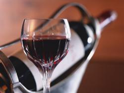 ワイン6_convert_20121120100012
