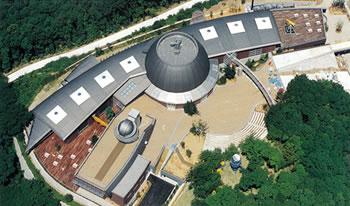 県立科学館2