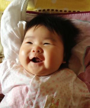 京佳笑う_convert_20130709105624