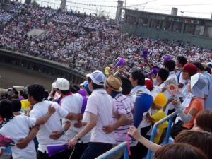 日川野球_convert_20130729201532