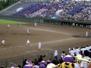 日川野球2_convert_20130729201853