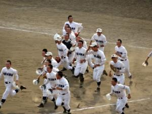 日川野球優勝_convert_20130729202821