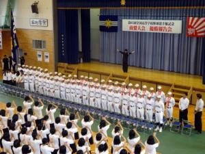 日川3_convert_20130731151423