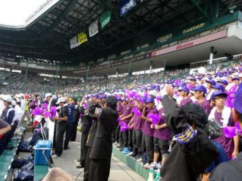 日川高校応援2_convert_20130810184151