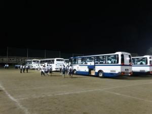日川高校甲子園バス_convert_20130810184806