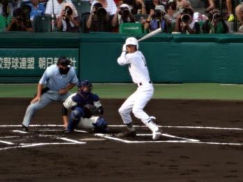 日川高校甲子園3_convert_20130810185206