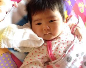 kyou_convert_20130707181911.jpg