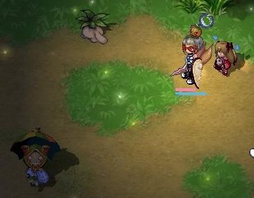 screenshot0064_20111031193027.jpg