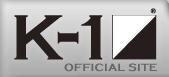 K-1HP