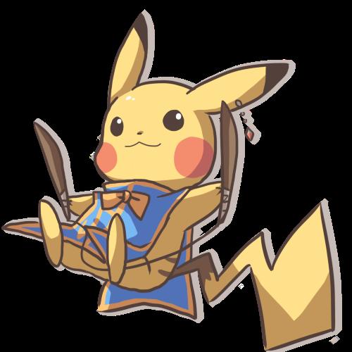 pikachu_20120420003018.png