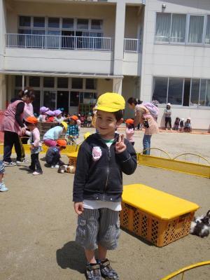 DSC03235_convert_20100514164514.jpg