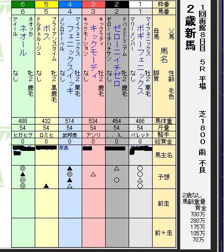 MW-W09-1851[1]22