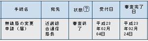電子申請20110225