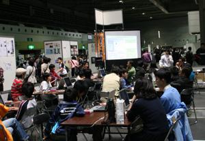 RoboCup_講座