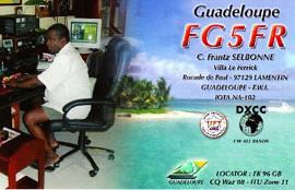 FG5FR