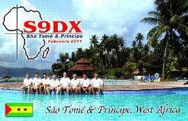 S9DX_QSL