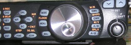 TS-480split