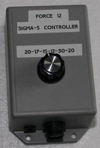 SIGMA5-3