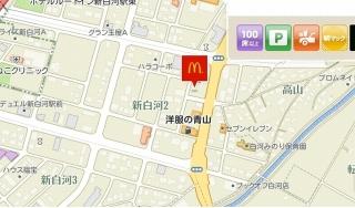 2013_4_13 mac
