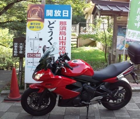 F1000309.jpg