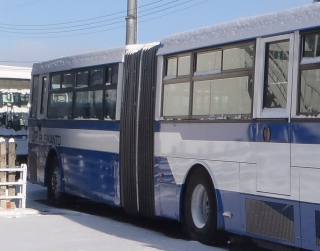 P12701642.jpg