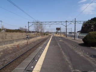 P3230359.jpg