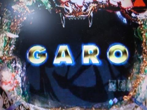 GARO23