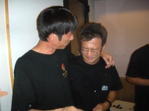 上杉さん (2)